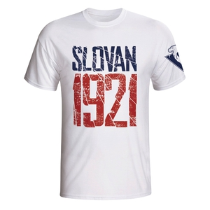 1ffc88bc6ad82 Pre deti - Fanshop HC Slovan Bratislava