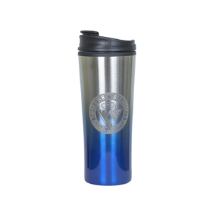 Thermo cup with engraved logo HC Slovan